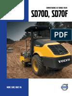 v-sd70d-sd70f-t3-76c1004051-2009-09.pdf