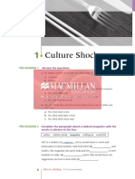 Effective Reading 2 - Chapter 1 - Culture Shock.pdf