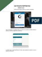 MANUAL SELF-SERVICE-GLPI.pdf