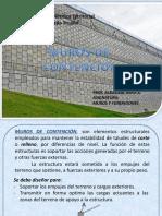 Muros Diapositivas