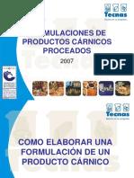 Formulaciones_Productos_Carnicos