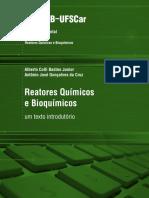 EA_Antonio_ReatoresQuimicos