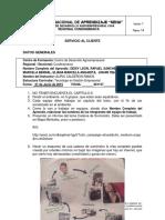 Actividad 7  ALIRIO CADENA DE SUMINISTRO(1) (1).docx
