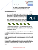 Decanting - Teacher Notes.pdf
