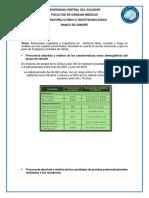 STADISTICA-DE ANTICUERPOS IRREGULARES-.docx