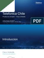 telefonica_poc_umbrella.pdf