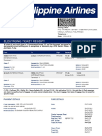Electronic Ticket Receipt 30DEC for CATHERINE ROQUERO.pdf