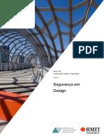 Safety in Design August 2014.en.pt