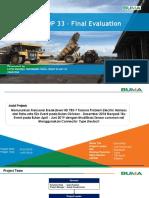 Lutfi KMN - BMDP 33 PLT_Final Evaluation.pdf