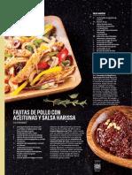 02_GO_Fajitas de pollo con aceitunas_T fal.pdf