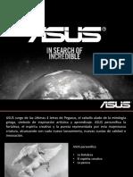 Introducción Resellers.pptx
