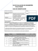 8.INSTRUMENTOS DE EVALUACION DE DESEMPEÑO FACILITADOR.docx