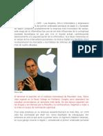 Steve Jobs.docx