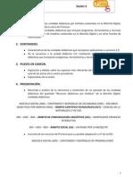desarrollo_moduloII_sesión5