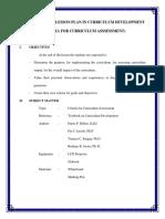 lesson-plan-in-curriculum-development.pdf