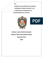 DE SAN CRISTOBAL DE HUAMANGAgeologia. imprimir.docx