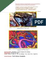 PROY.arte CENTRO DE DIA.doc