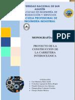 MONOGRAFIA 5.docx