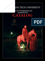2019-2020_catalog_TTU.pdf