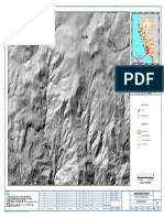 Mapa Geológico Regional RevB