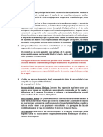 FINANZAS 100.docx