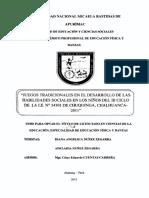 T_0203.pdf