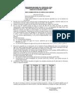 SEGUNDO EXAMEN PARCIAL DE HIDROLOGIA UNCP 2008-II.doc