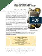P2A_Small_Group_Study_Sheet.pdf