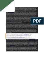 coodinsmcribd.pdf