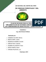 Difusion Union Tambo