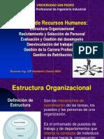 reclutamiento-seleccion