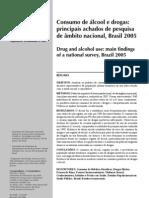 ARTIGO_CONSUMO_DE_ALCOL_E_DROGAS[1]