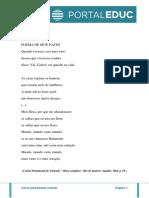 enem2005.pdf