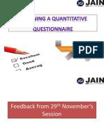 6 and 13 Dec 2019_Quantitave Data Analysis.pptx