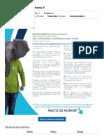 Examen Parcial - Semana 4_ Ra_segundo Bloque-finanzas Corporativas-[Grupo3]