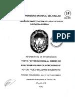 Diaz Bravo_IF_2018.pdf