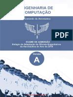Cargo Oficial - Engenharia da Computação - 2017.pdf