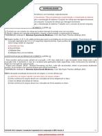 Cargo Oficial - Engenharia da Computação - conhecimentos especializados - 2011.pdf