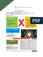 DESENVOLVIMENTO DE PROJETOS LUMINOTECNICOS DE PEQUENO PORTE.docx