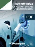 Osinergmin-Electromovilidad-conceptos-politicas-lecciones-aprendidas-para-el-Peru (2).pdf