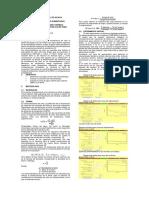 informe de diseño de intercambiador.docx