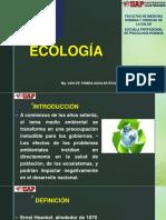 ECOLOGÍA.pptx