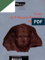 L' at de l' Ancient Empire