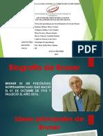 TEORÍA DEL APRENDIZAJE POR DESCUBRIMIENTO DE JEROME BRUNER (2).pptx