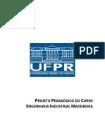 Projeto Pedagógico2008 CEIMUFPR.pdf