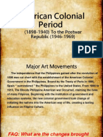 American-Colonization-and-Modern-ARTS.pptx