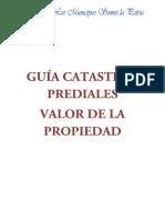 METODOLOGIA-DE-VALORACION-CATASTRO-ilovepdf-compressed