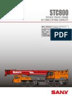 STC800