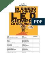3° antologia.pdf