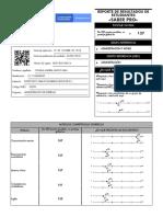 SABER PRO - ADMON.pdf